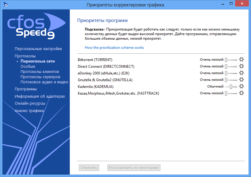 cFosSpeed.9.02.Build.20321