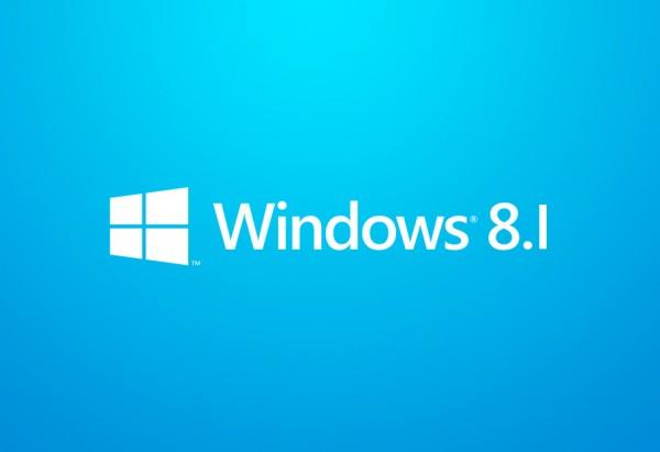 Скачать Windows 8 с ключом торрент русская версия - картинка 1