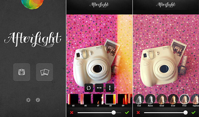 hasil-afterlight