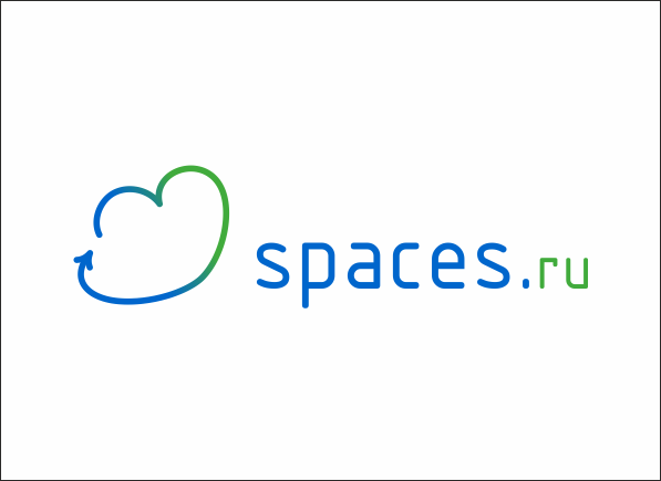 Приложение Spaces.ru
