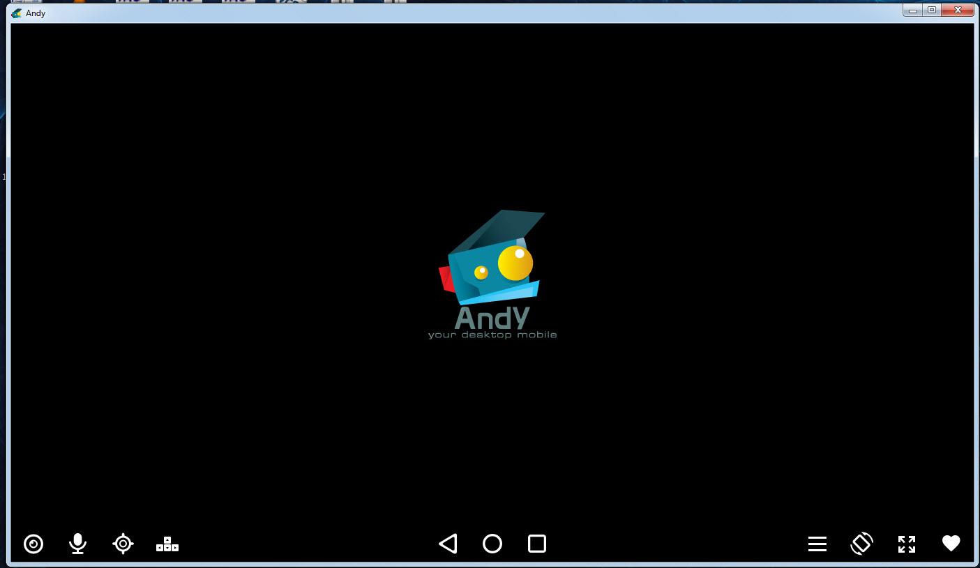 Логотипы программы для компа