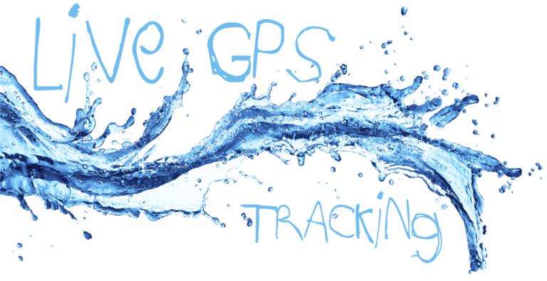 Программа Live GPS Tracker