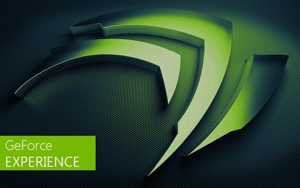 Скачать GeForce Experience на компьютер
