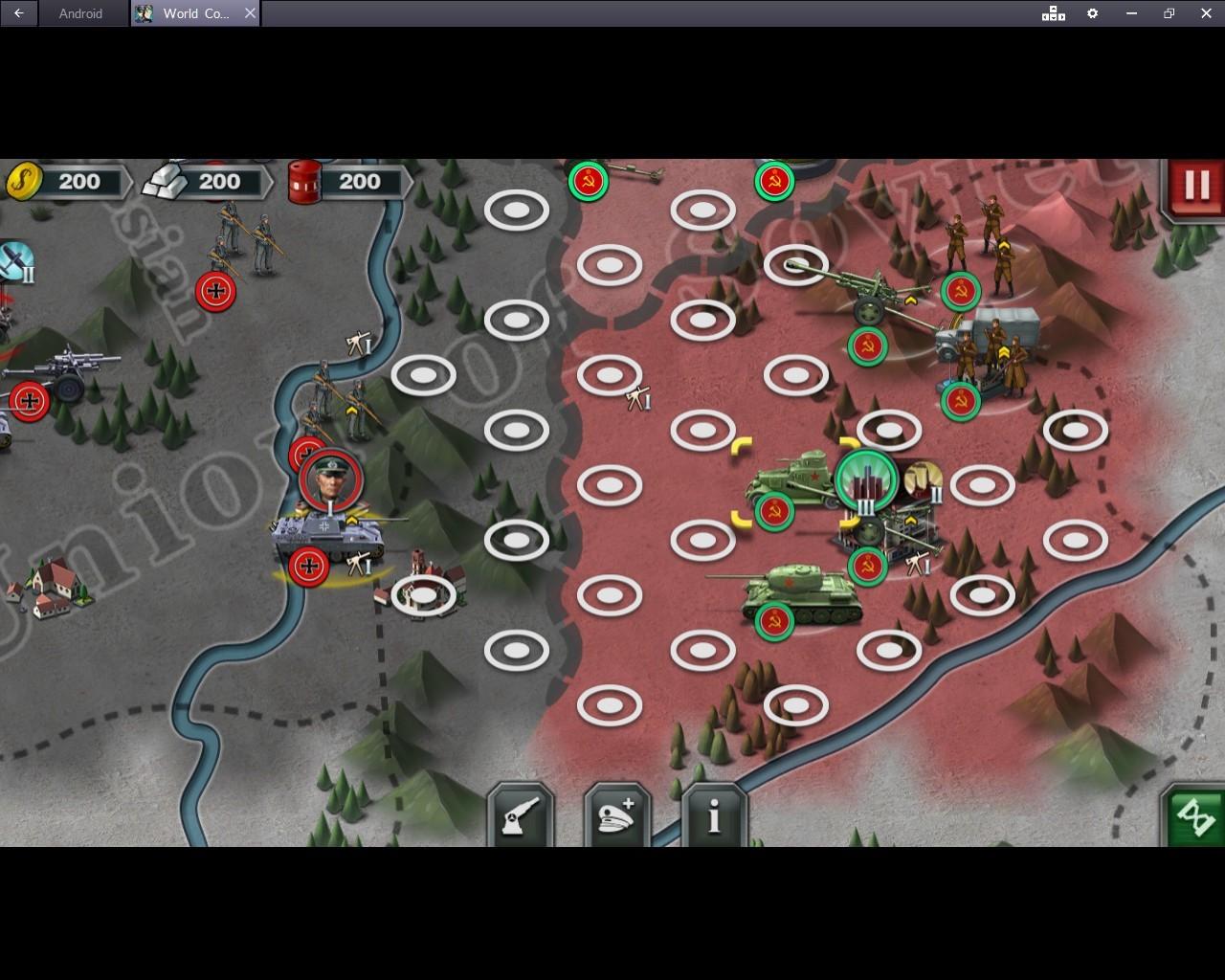 World Conqueror 3 6