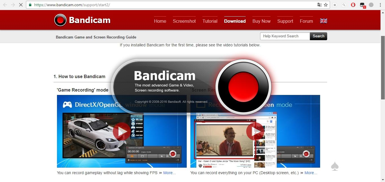bandicam-screen-recorder-ofitsialnyj-sajt