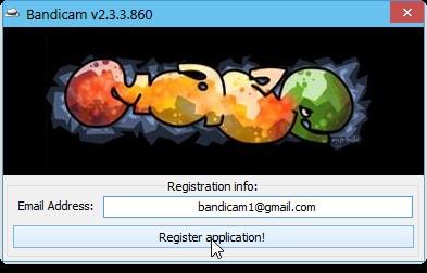 keymaker-registratsiya
