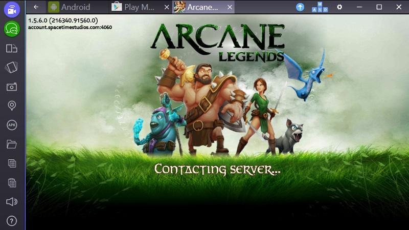 arcane-legends-mmo-action-rpg