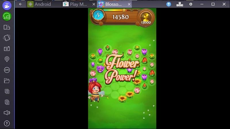 Play маркет приложение для андроида скачать
