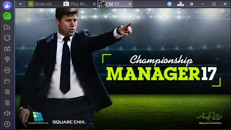 championship-manager-17-skachat-bez-registratsii