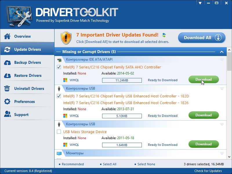 funktsii-driver-toolkit
