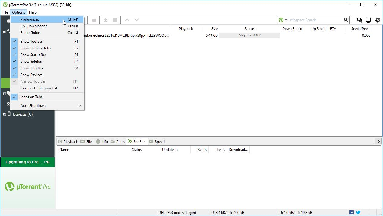 utorrent for win 10 64 bit download