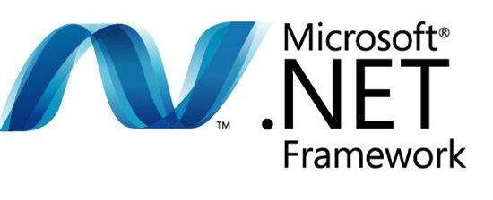 microsoft-net-framework-4-5