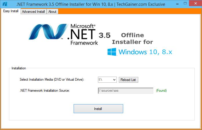 microsoft-net-framework-3-free-download-25282-2529-1