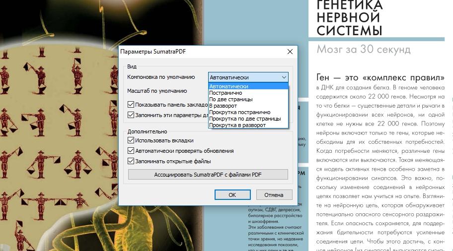 parametry-sumatrapdf