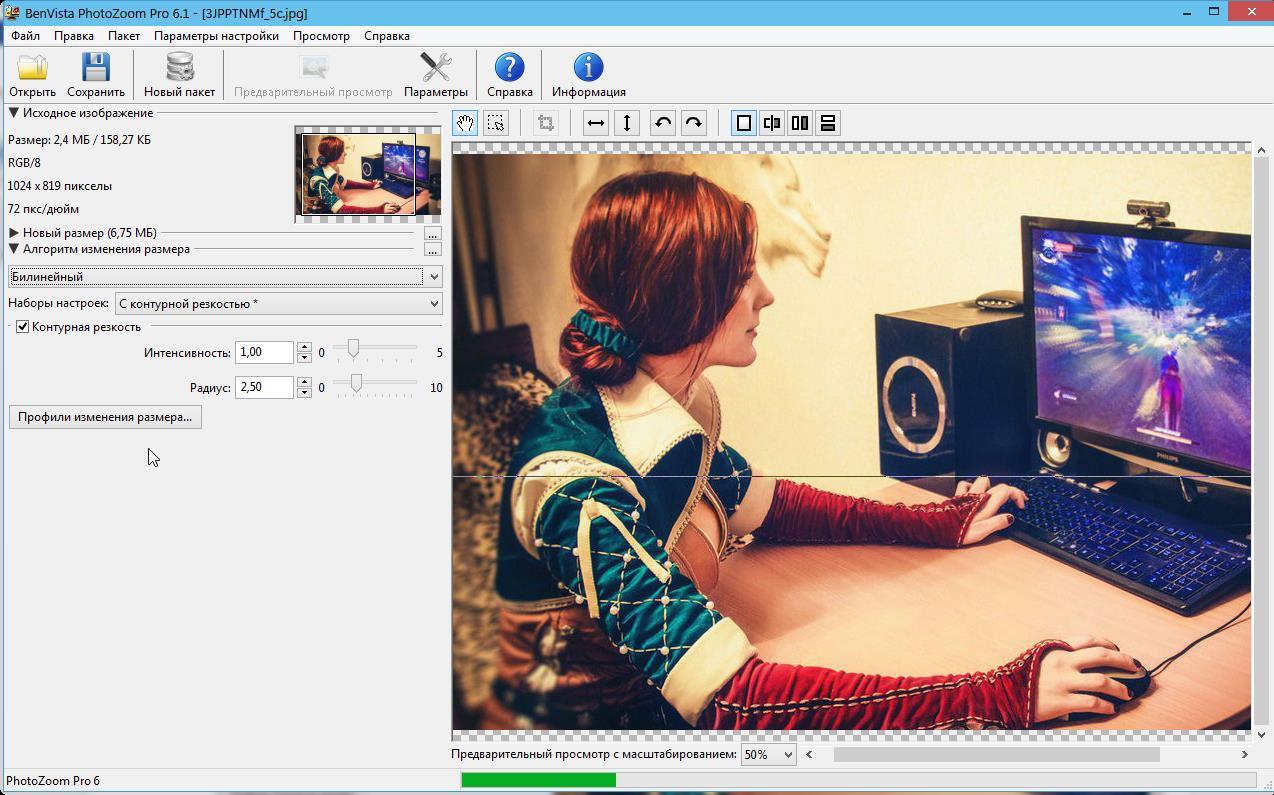 polnaya-versiya-benvista-photozoom-pro