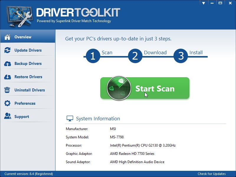 russkaya-versiya-driver-toolkit