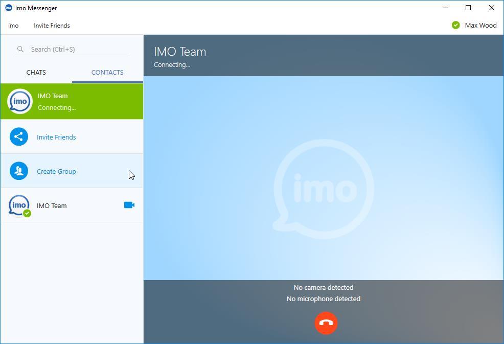 Imo программа для ноутбука скачать бесплатно - фото 8