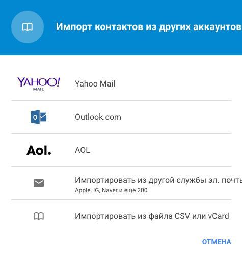 vybor-servisa-gmail-com