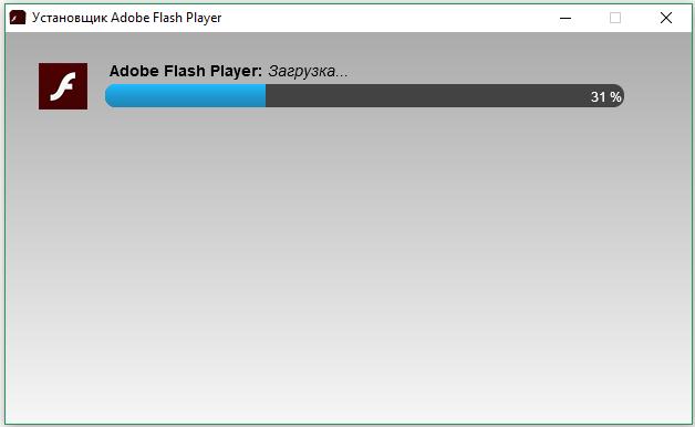 Как обновить Флеш Плеер до новой версии?