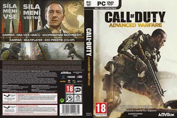 Call of Duty Black Ops 2  дата выхода системные