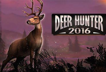 Скачать Игру Hunter 2016 На Компьютер Через Торрент - фото 11