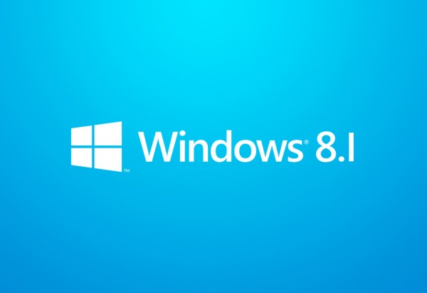 How to get windows 8. 1 for free 100% working torrent version youtube.