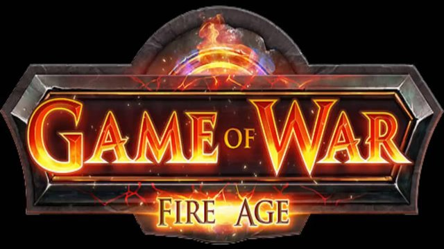 Игра Game of War Fire Age
