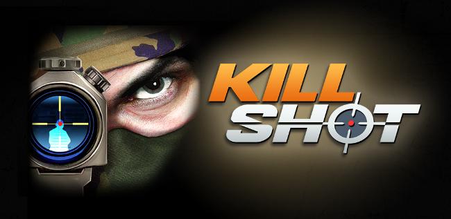 Игра Kill Shot