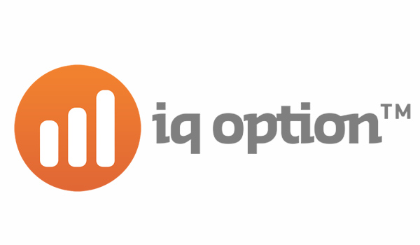 Программа IQ Option