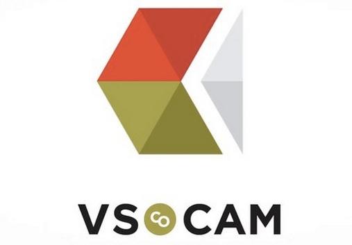 Программа VSCOCam