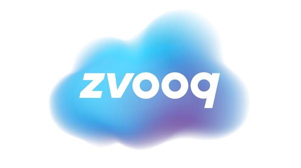 Программа Zvooq