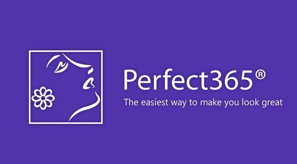 Редактор Perfect365