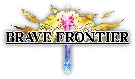 Игра Brave Frontire