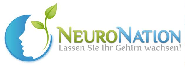 Приложение NeuroNation