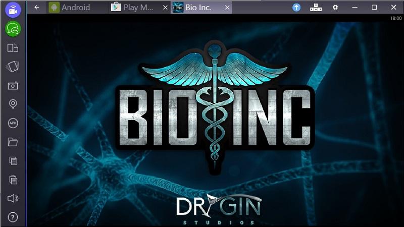 bio-ink-skachat-dlya-kompyutera