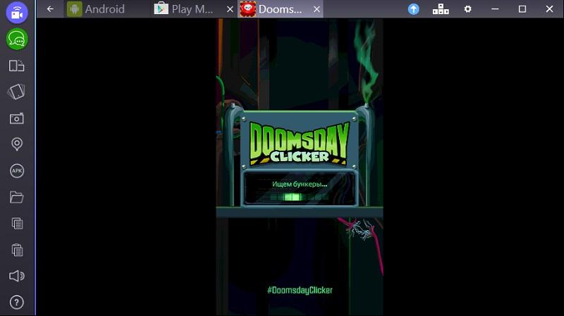 doomsday-clicker-skachat-bez-registratsii