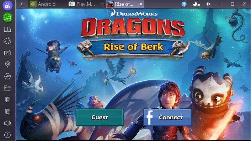 dragons-rise-of-berk-igra