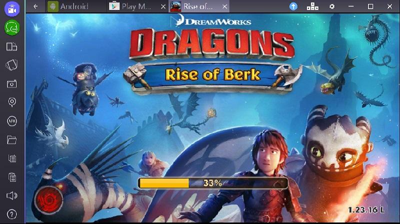 dragons-rise-of-berk-skachat-besplatno