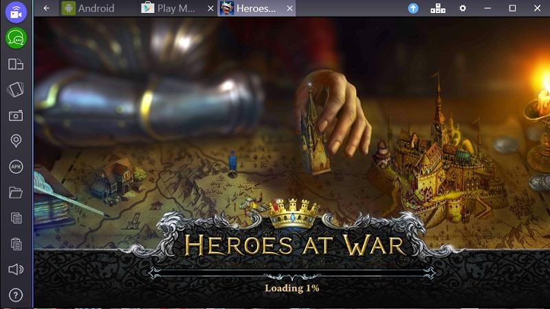 heroes-at-war