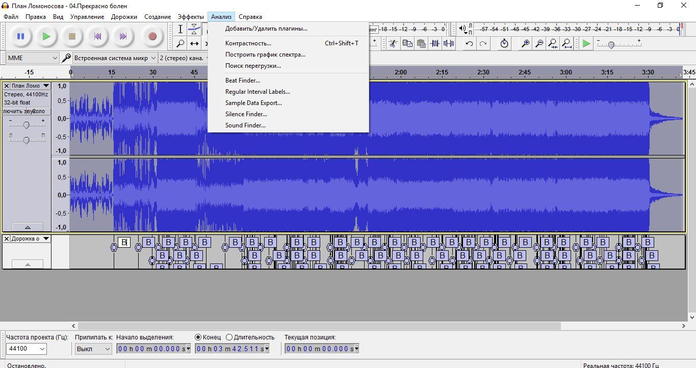 analiz-kompozitsii