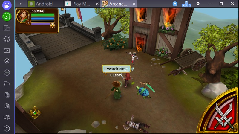 arcane-legends-mmo-action-rpg-skachat-na-kompyuter