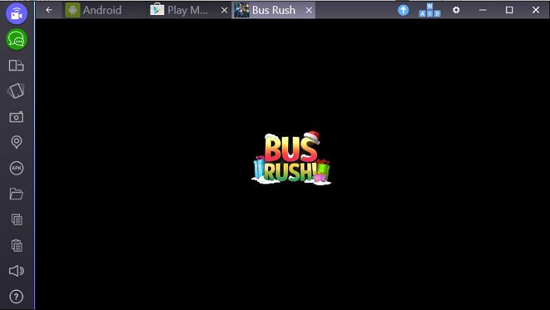 bus-rush-skachat-na-kompyuter