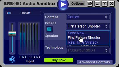 funktsii-srs-audio-sandbox