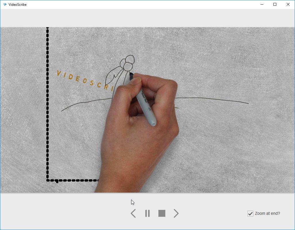 funktsii-sparkol-videoscribe-pro