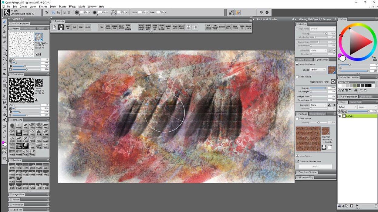 funktsionalnost-corel-painter