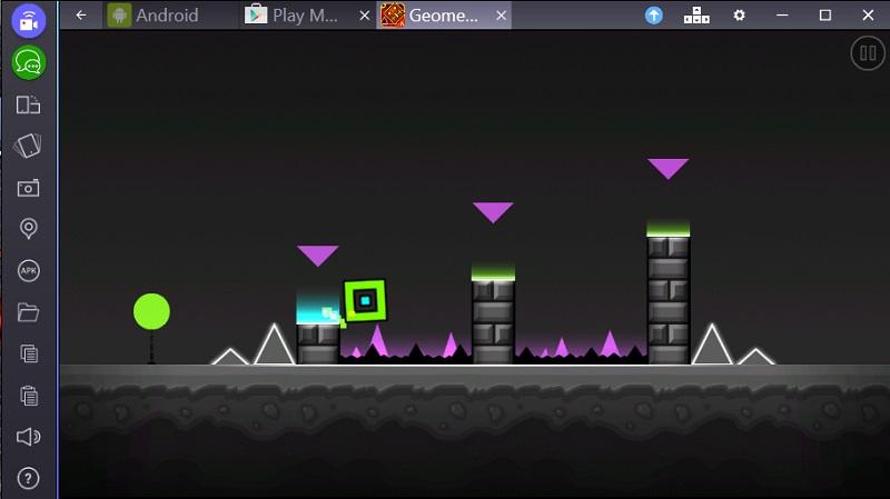 geometry-dash-meltdown-skachat-apk-fajl