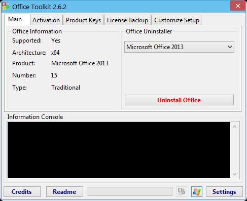 kak-vzlomat-stranitsu-microsoft-office-toolkit