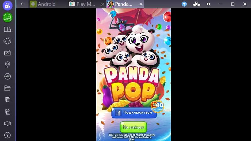 panda-pop-skachat-besplatno