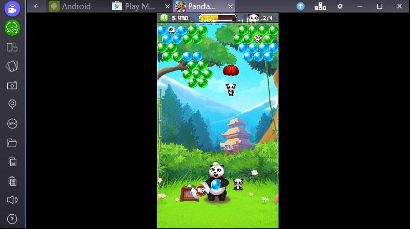 panda-pop-skachat-bez-registratsii