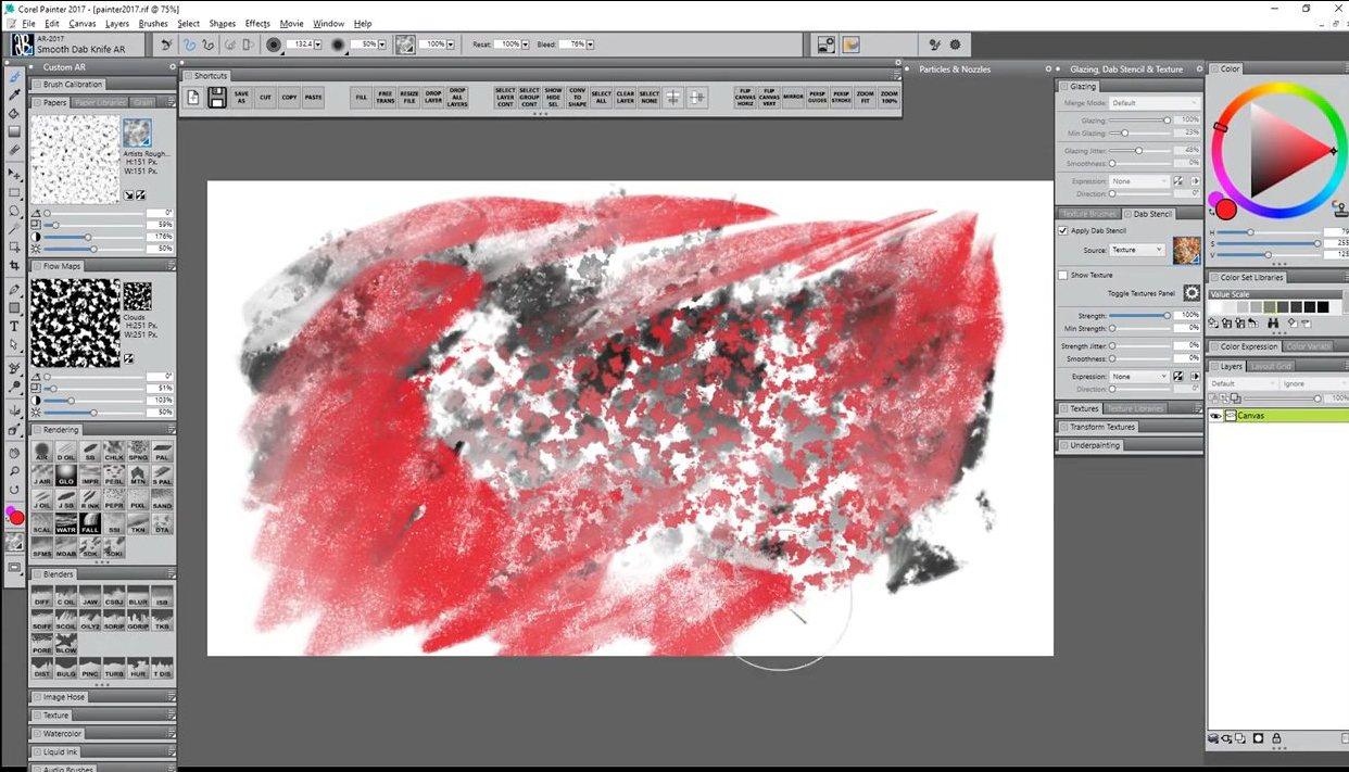 programma-corel-painter